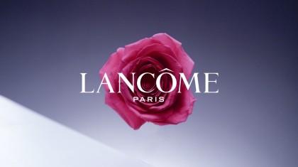 Lancôme 80 ans